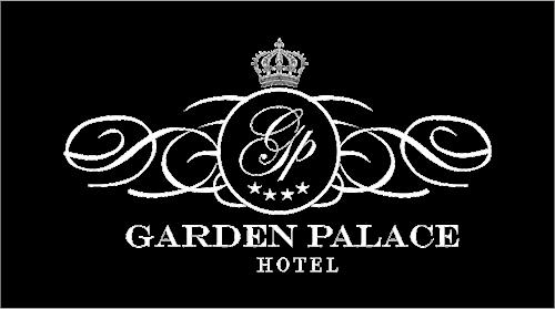 Hotel – Garden Palace